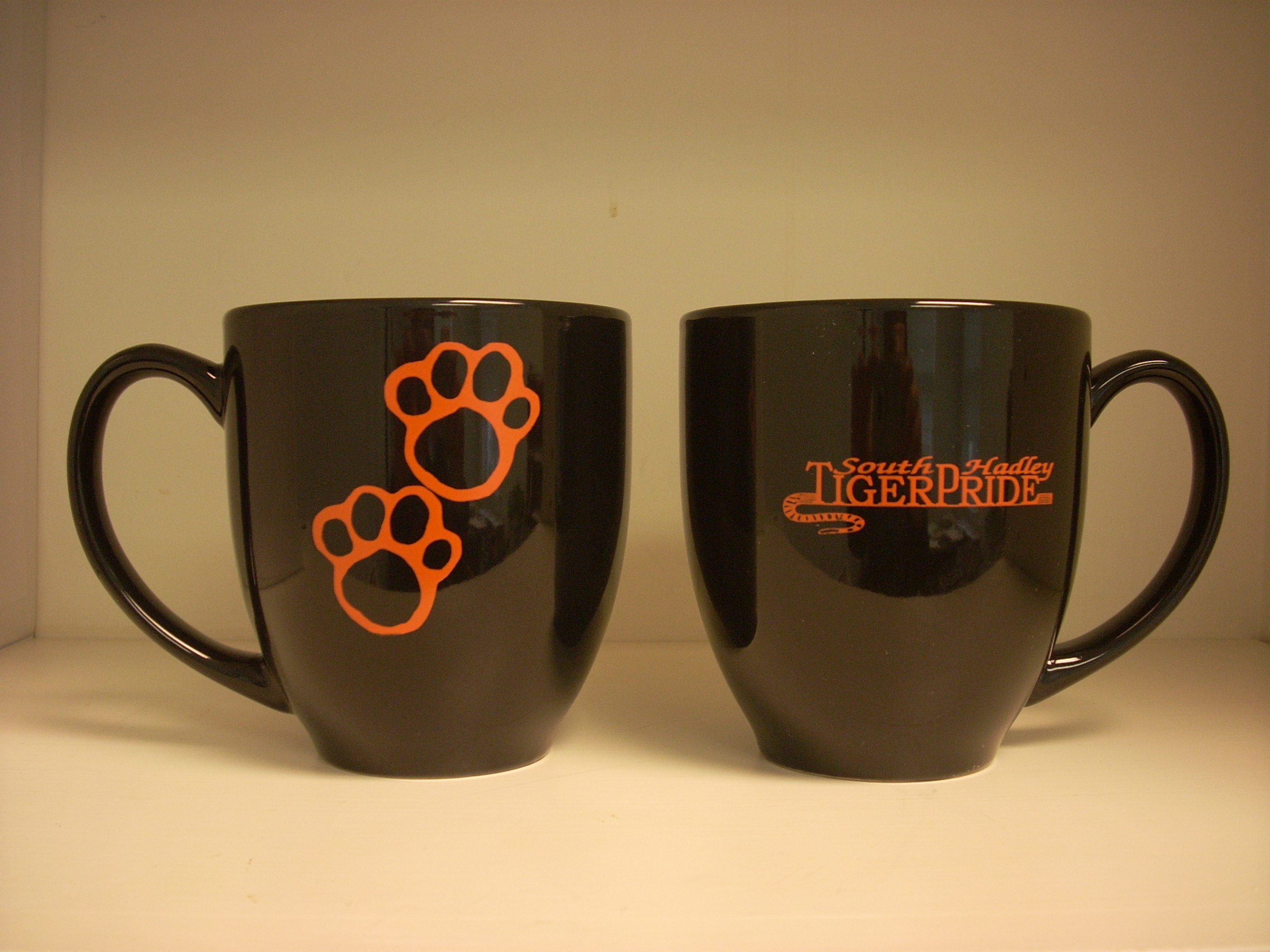 tigerpride_coffee_mugs_1.jpg