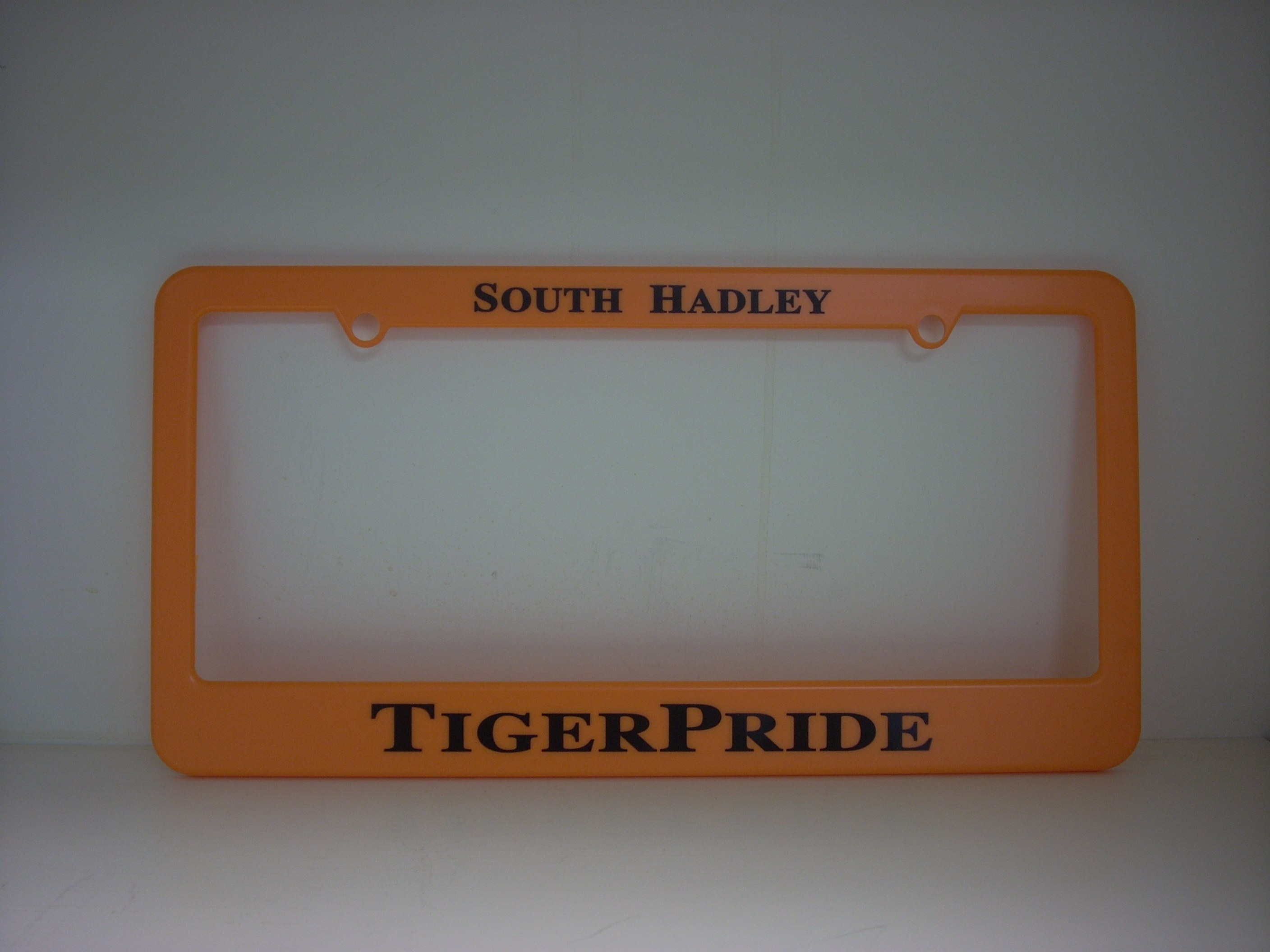 tigerpride_license_plate_frame_1.jpg